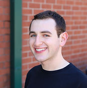 6 - Exec Headshots - Andrew Rowan - Apri