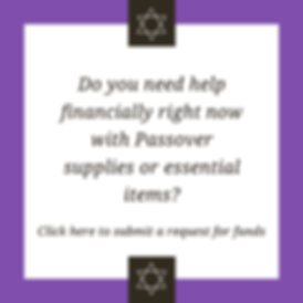 Passover - financialessentials (1).png