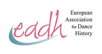 EADH_logo_PSD_2019_BLACK_TEXT copy.jpg