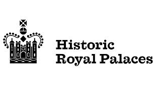 historic-royal-palaces-vector-logo.png