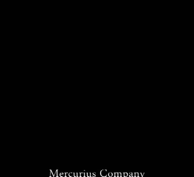 Dioclesian Menuet