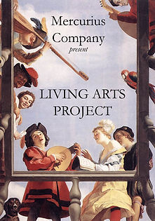 flyer cover A5 copy.jpg