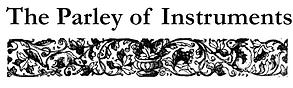 Parley logo.png