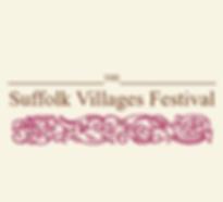 Suffolk Villages1.png