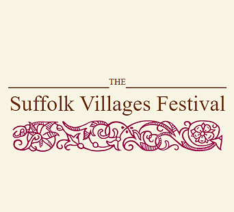 Suffolk Villages1.png