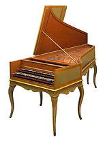 1769Taskinharpsichord3-4colour_d5d3aa3b-