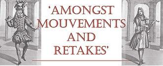Mouvements&Retakes_banner.jpg