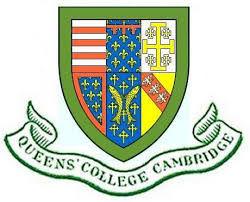Quueens logo.jpg