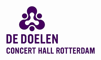 doelen-logo-internationaal-concert-cmyk-