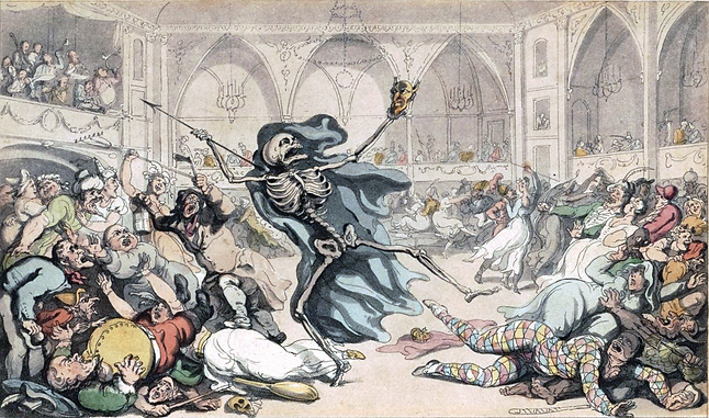 Rowlands_English_Dance_of_Death_1815a.png