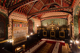 queens-college-cambridge-hall.jpg