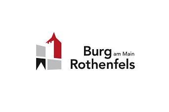 Rothenfels logo1.jpg