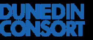 dunedin-logo-340-300x129.png