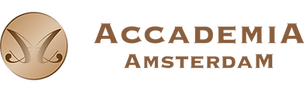 Accademia Amsterdam logo.png