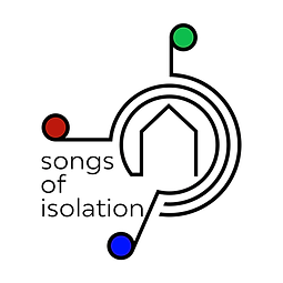 Songs of Isolation.png