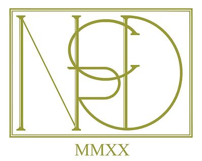 NRD_logo.png