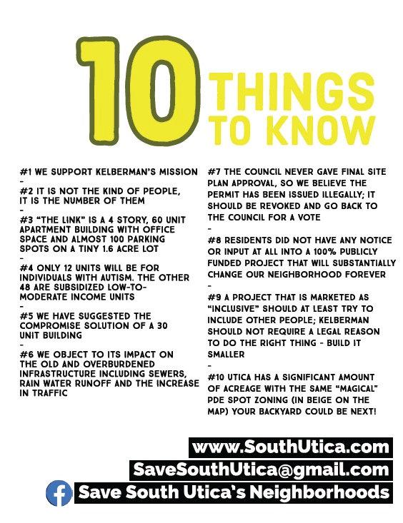 KELB 10 things.jpeg