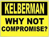 KELBERMAN2_edited.jpg