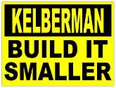 builditsmaller.jpg
