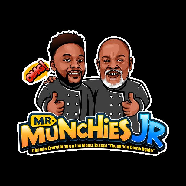 FINAL Mr-Munchies-Jr_full_no-background