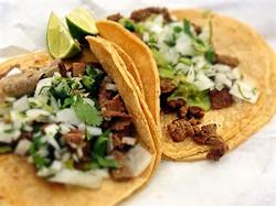 Street Tacos_edited.jpg