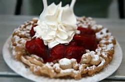 Funnel cake_edited.jpg