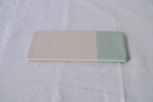 Tablas cerámicas colores varios