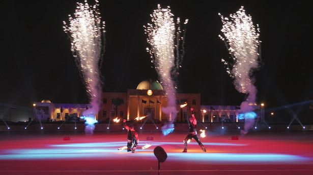 BAHRAIN 2016