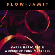 FLOW-JAMIT