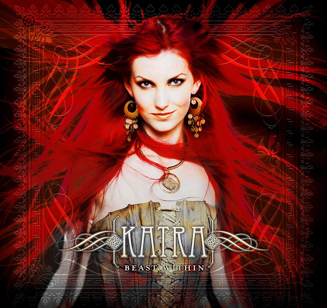 SINGLE COVER 2010