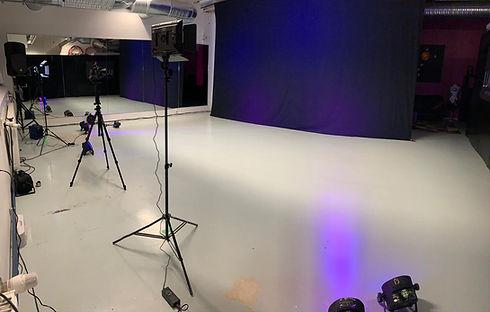 studio 5.jpeg