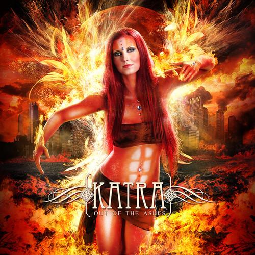 ALBUM 2010