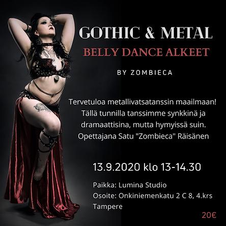 Instagram Gothic & metal.png