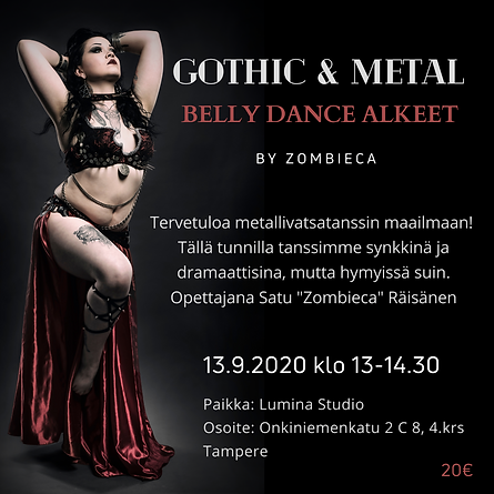 Instagram Gothic & metal.png