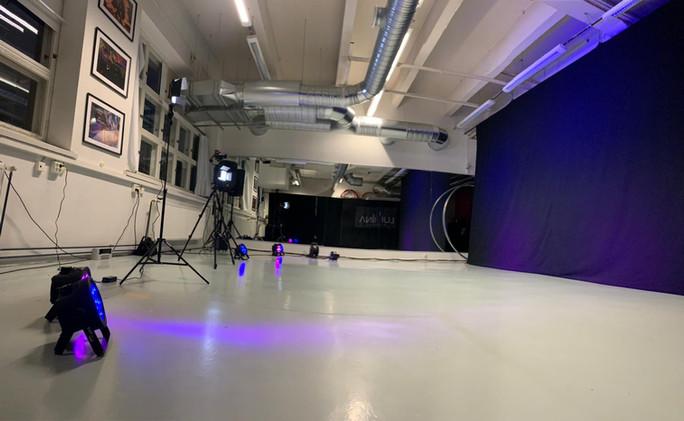 studio 2.jpeg