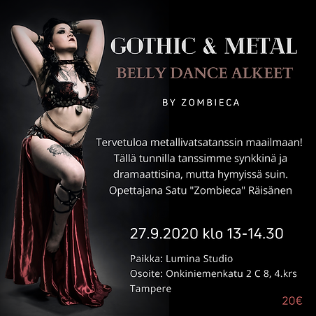 2 Instagram Gothic & metal (1).png