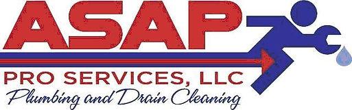 asap logo 1.jpg