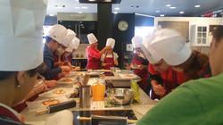 Primera_sesión_taller_de_cocina_(5)