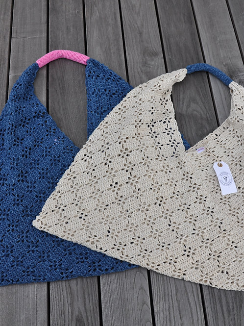 Tasche Origami CG