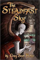 steadfastsky.jpg