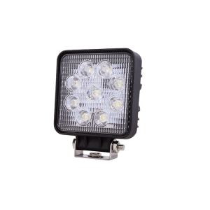 xrll-off-road-led-light-driving-lights-3