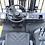 Thumbnail: CLG2050H 5 TON CUMMİS B3.3 MOTOR  DİZEL FORKLİFT YANMAR MOTOR 5000 M TRİPLEX