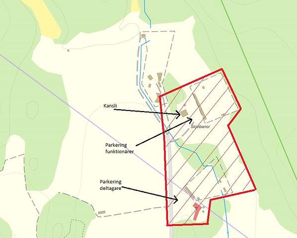 Tävlingsområde Lövsätra.jpg