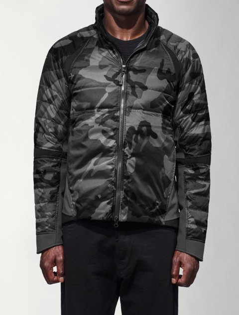 HYBRIDGE PERREN JACKET BLACK LABEL.jpg