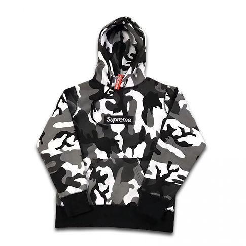 supreme-box-logo-pullover-hoodie-camo-bl