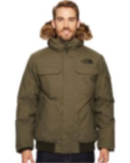 the-north-face-gotham-jacket-iii-new-tau