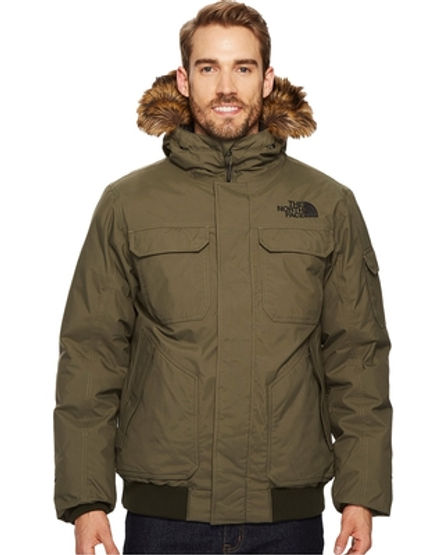 the-north-face-gotham-jacket-iii-new-tau