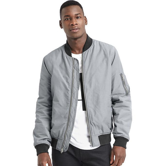 gap-men-vintage-bomber-jacket-mercury-gr