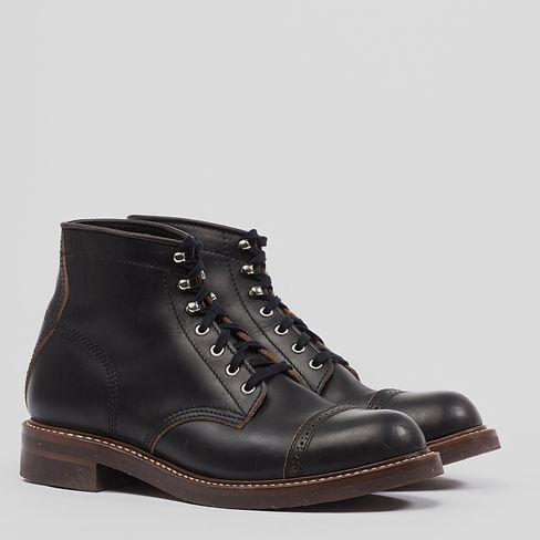 Combat_Boots_-_Black_CXL-01_2000x.jpg