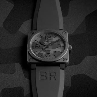 Bell & Ross Black Camo BR 03-92.jpg